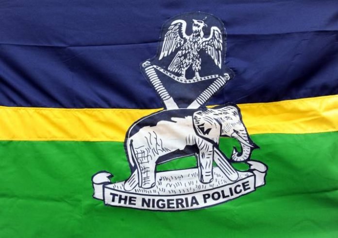 We have received 158,773 application so far – Police Service Commisison