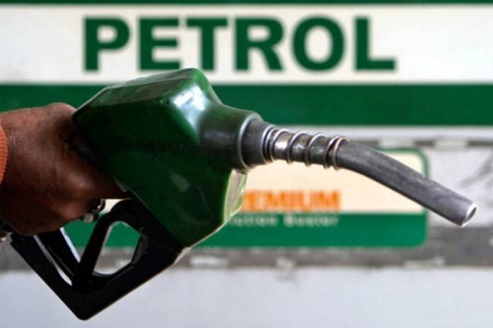 Average petrol price increases by 1.3 per cent in 2018 – NBS