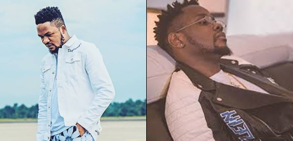 Kizz Daniel's manager, Tumi Lawrence, wasn't sacked, he resigned by himself – Source