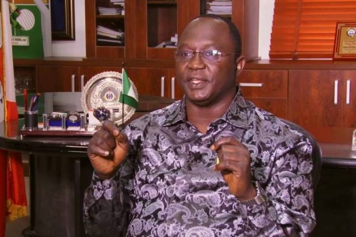 Federal government's minimum wage advisory committee not relevant – NLC