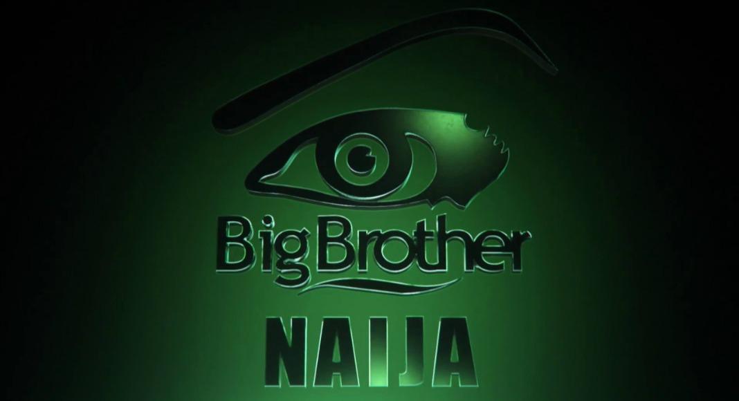 Big Brother Naija 2019 To Be Organized In Nigeria