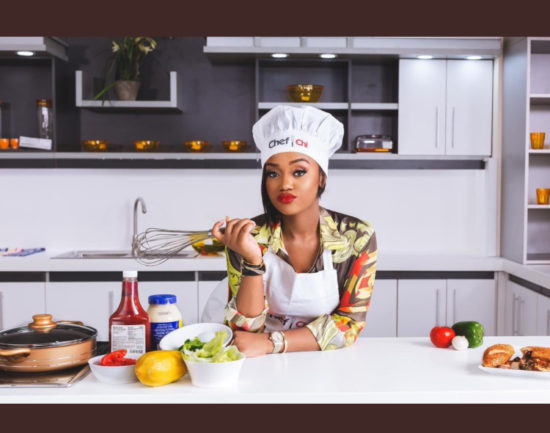 See Evidence Where Chioma Is The Luckiest Celebrity Girlfriend In Africa