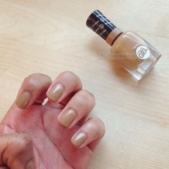 How to Step Up Your Nails Game