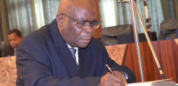 NBA rejects Onnoghen's suspension, accuses Executive of attempted coup against Judiciary