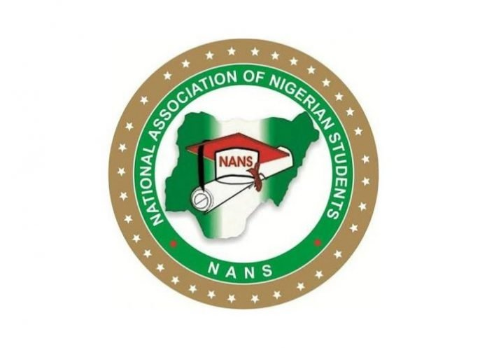 NANS appeals to federal government to fulfill agreements reached with ASUU