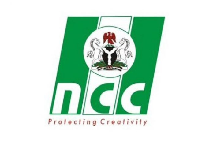 NCC named John Asein as new director-general