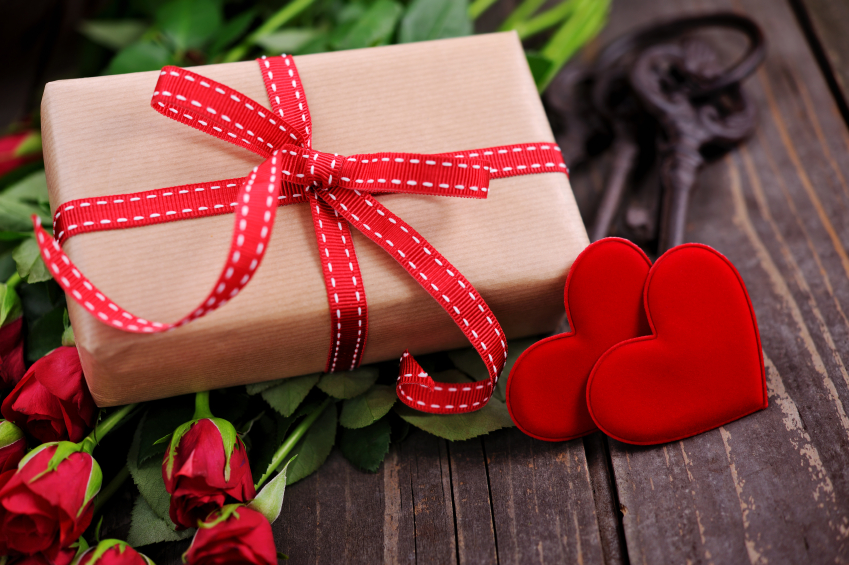 Top Gifts You Should Get for That Special One This Valentine (Valentine's Day Gift Ideas)