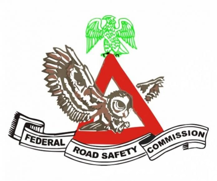 FRSC Set To Launch Traffic Radio Station