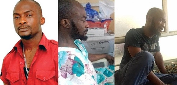 When I Was Rushed To The Hospital, I Didn't Know Whether I Was Alive Or Dead – Lord Of Ajasa