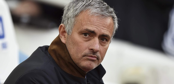 Mourinho lands job as TV pundit with BeIN Sports