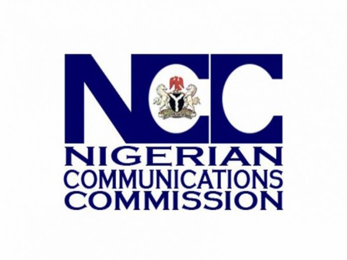 Nigeria's internet users hit 111.6m in December – NCC