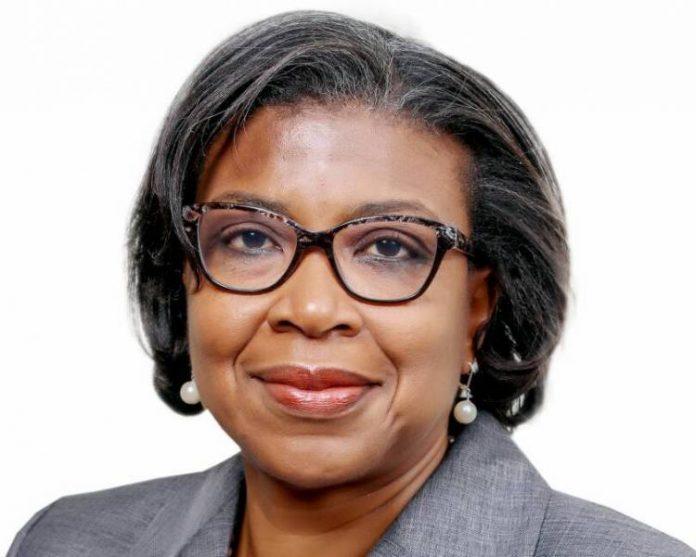 Federal government N150 billion bond oversubscribed – DMO