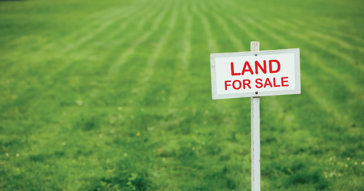 Real Estate Scams: How to Enjoy Hassle Free Land Purchase Transactions in Nigeria!!