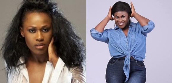 I have been a Victim of S3xual Harassment in Nollywood – Uche Jombo Reveals