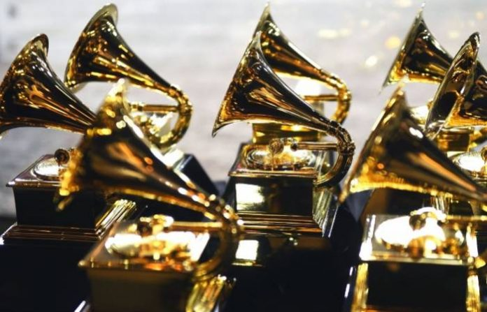The Complete List Of Winners Of 2019 Grammy Award