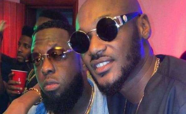 Timaya Speaks On The Advice 2face Gave Him About Finance