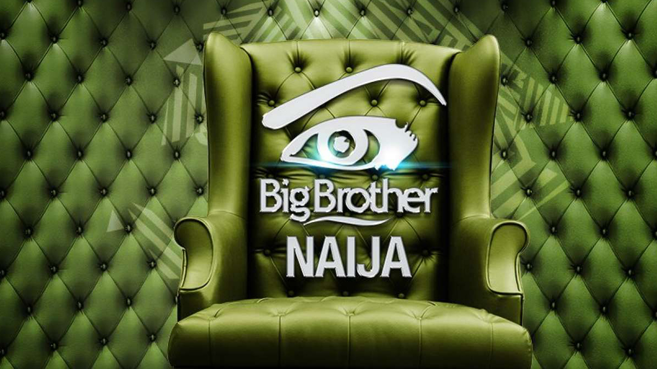 Big Brother Naija Announce Online Audition