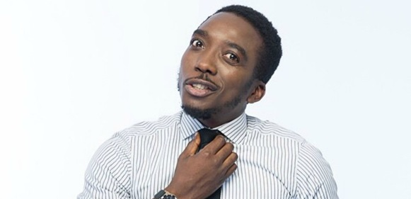 Bovi Complains About His Daughter's Performance In A Hilarious Way