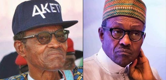 President Buhari is mentally and physically unfit to continue In office – CUPP file lawsuit against him