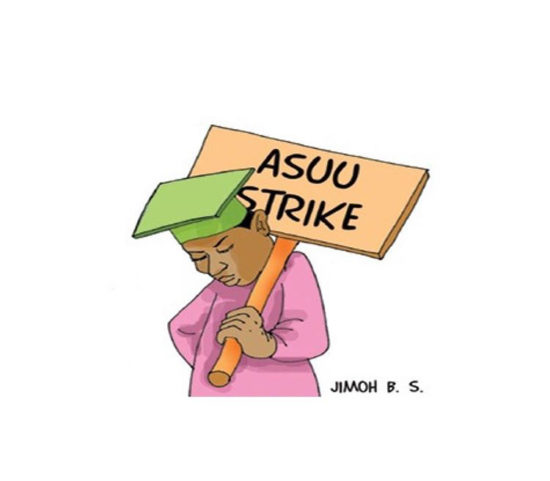 ASUU to end strike this week – Minister of Education