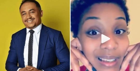 Many Instagram celebrities are prost!tutes – Daddy Freeze (Video)
