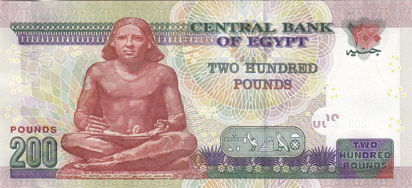 Top 10 Highest Currencies in Africa 2019