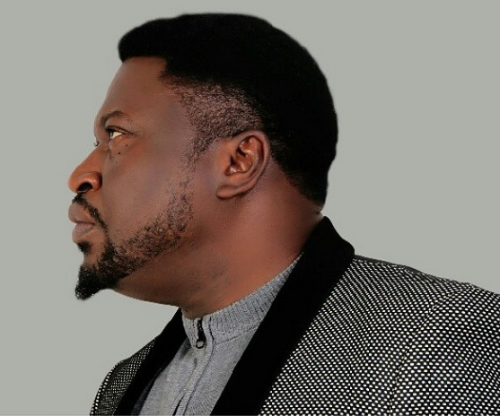 Nigerian Actor, Femi Branch Reacts To Trucks Returning To Lagos Bridges