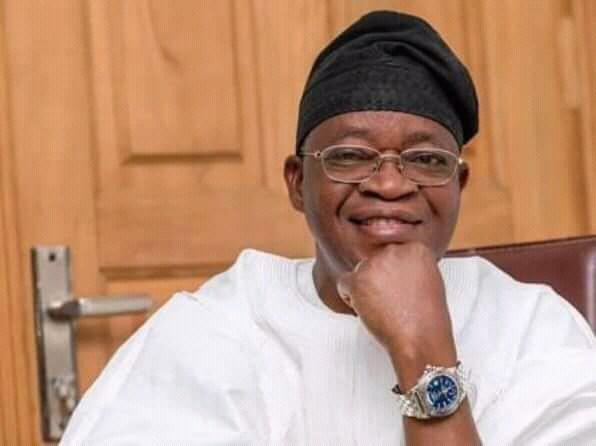 Osun State: APC, Oyetola Appeal Against Tribunal's Judgment Declaring Adeleke As Winner
