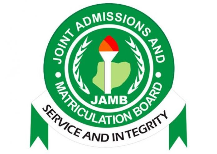 Over 1.2 million candidates registered for 2019 UTME in 26 days