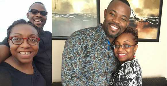 If You A Jealous Man, Do Not Marry Beautiful Lady – Comedian, Okey Bakassi Insists