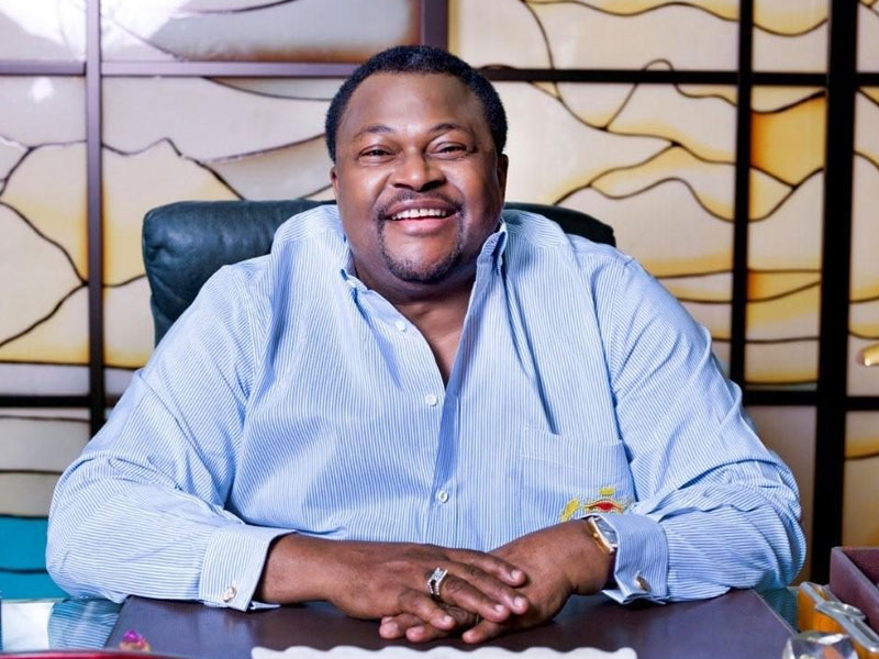 top 10 richest men in Nigeria 2018
