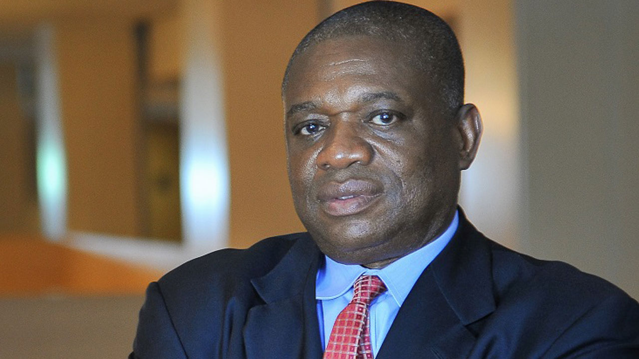 Workers Day: What FG Must Do For Workers – Kalu