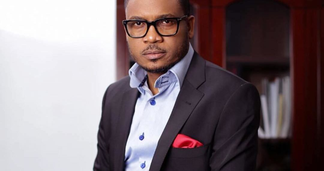 Shina Peller Wins Iseyin Federal Constituency