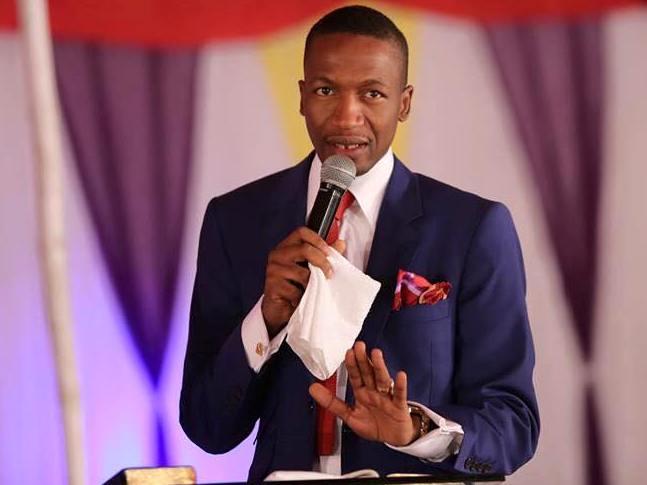 top 10 richest pastors in Africa