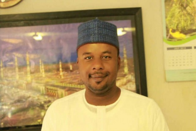 Tanko Yakasai Attacks South West For Low Votes For President Buhari