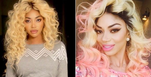 I do not believe in apologies – Dencia