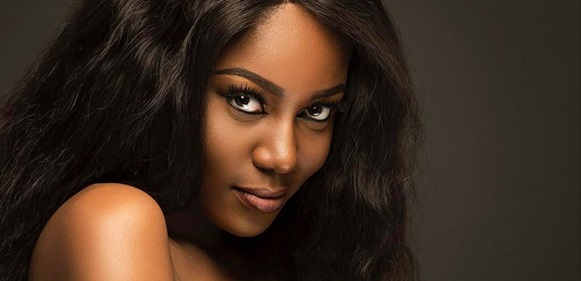 Even If Offered €4.41million I Can't Act N#ked In A Movie – Yvonne Nelson
