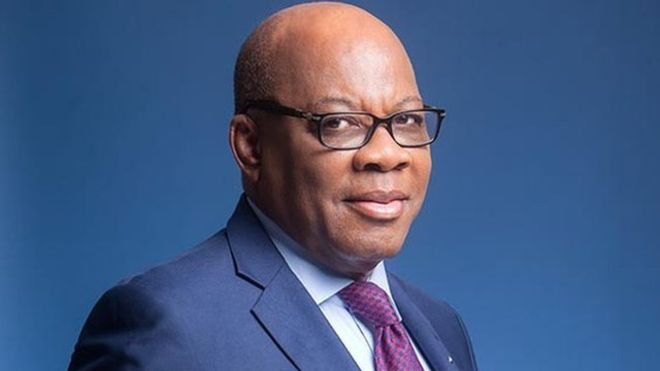 Olisa Agbakoba Speaks On What Atiku Can Do Without Going To Court