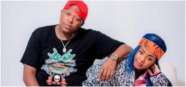 Babes Wodumo File Lawsuit Against Dj Mampintsha For Assault