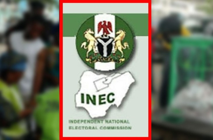 INEC Reveals Why It Stopped The Collation And Announcement Of Results In Rivers State