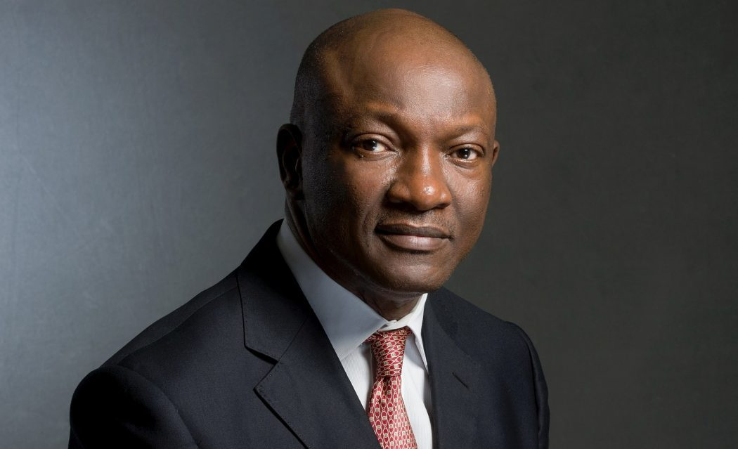 PDP Speaks On Jimi Agbaje's Defection