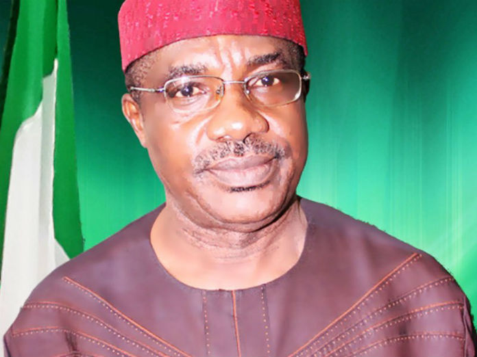 Police Reacts On Wanting Senator Ohuabunwa Arrested