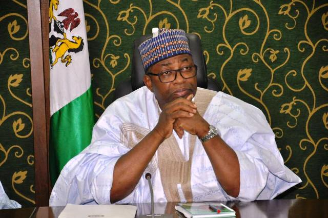 Bauchi State Government Speaks On Retrenching Workers