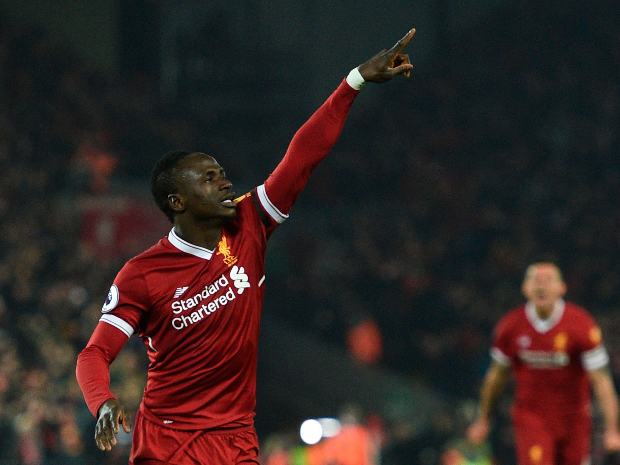 Incredible! Three African Players Win English Premier League's Golden Boot