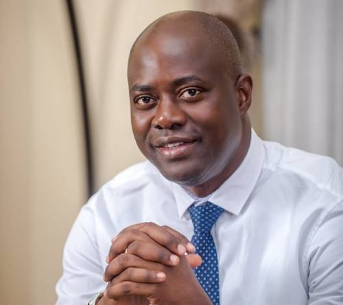 INEC Declares Seyi Makinde As Winner Of Oyo State Governorship Election