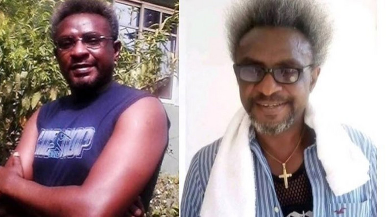 Nollywood Loses Another Actor To Death