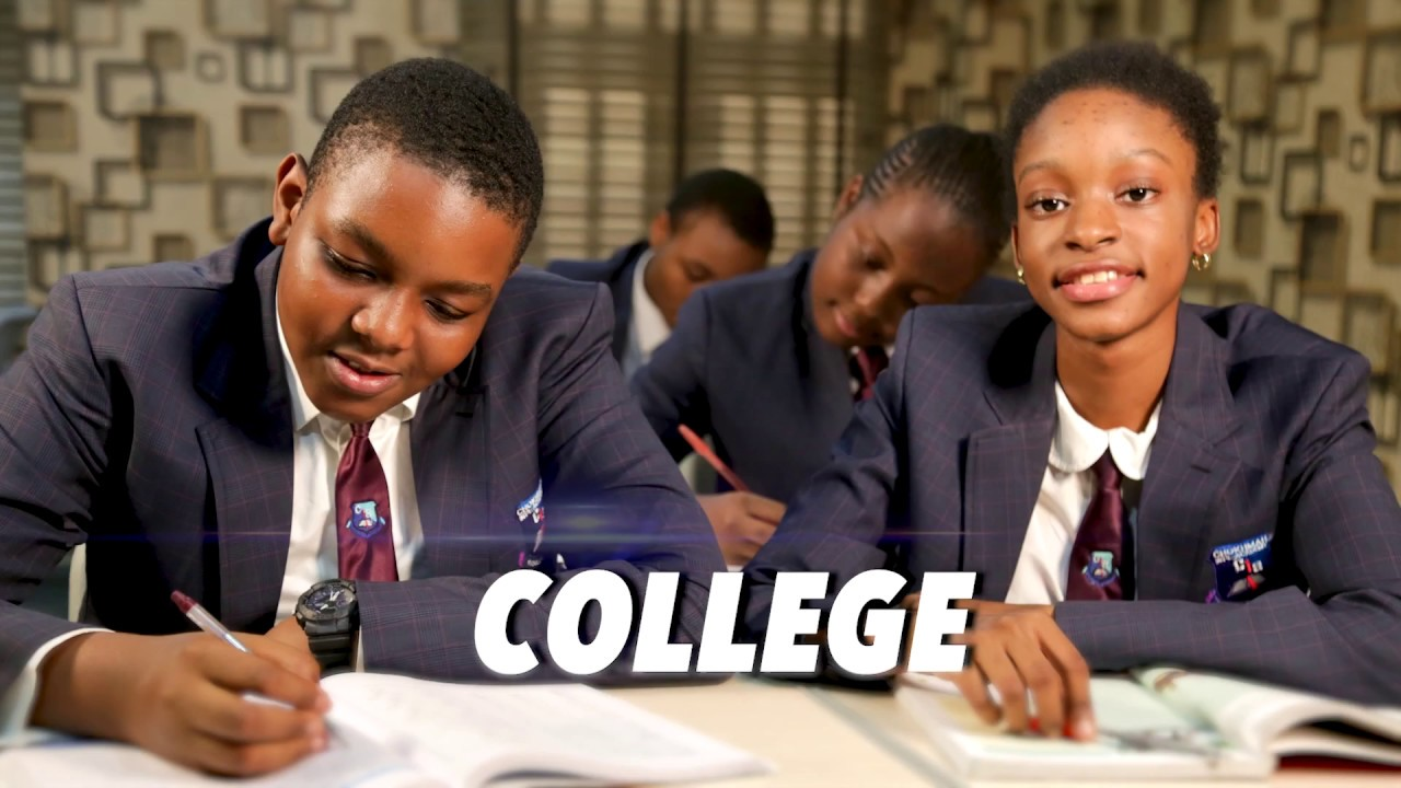 Top 100 Best Secondary Schools in Nigeria (2019 Update)