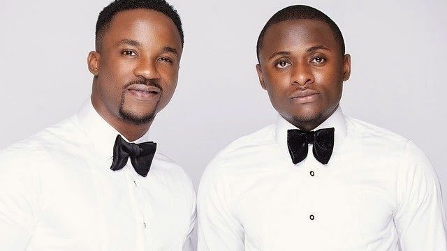 Ubi Franklin Shares Whatsapp Conversation With Iyanya