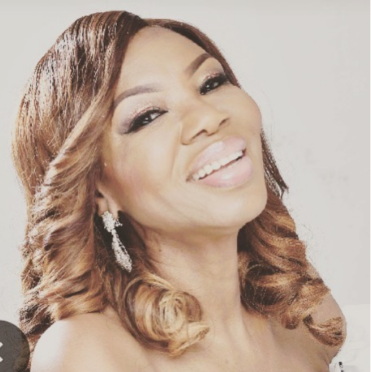 Betty Irabor Speaks On His Experience With A Job Seeker