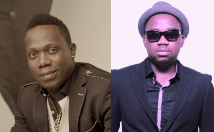 "Duncan Mighty Call Out Magnito For Removing Him From ""Genevieve"" Video"